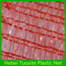 Sell garlic/orange/potato/onion packing Mesh Bag (Hebei Tuosite Plastic Net)
