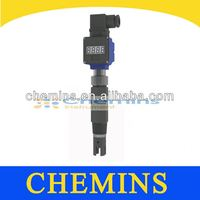 DDM-200 pocket online conductivity meter provincial power