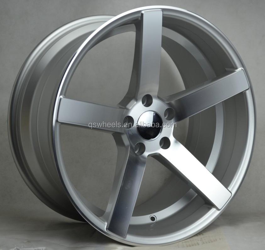 wholesale 5x112 18 inch alloy aluminum rim china alloy wheel 5x112 rims for sale. Black Bedroom Furniture Sets. Home Design Ideas