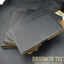 Various sizes and colors of the holster case for ipad air
