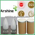 Gmp amoxicilina trihidrato/61336-70-7/podwer amoxicilina