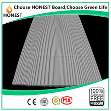 japan wall siding fibre cement board