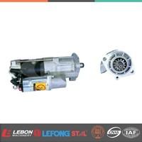LB-D0023 4HK1 Car Starter 8-98070-321-1 8-98054-063-0