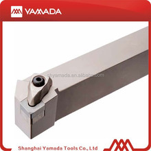 PCBN cutting tools / CBN cutting tools in baking / CBN cast iron hardened steel