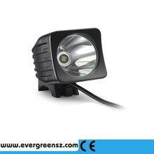 new 1200 lumens 3mode xml t6 led bicycle light bike lamp for riding