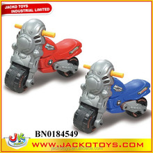 Baby ride on car,safe baby motorcycle , good baby toys cars