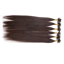 soft and smooth chinese human hair bulk .about in stock