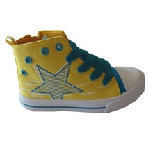 2015 Classic high-top canvas shoes stylish canvas shoes for boys printed canvas shoes