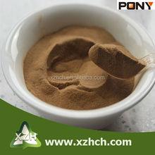 Sodium Naphthalene Sulphonate Kmt Pns Scrap Metalin China