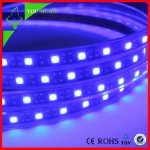 7.2W most popular products smd led 3 years guarantee 5050 flexible led strip lights