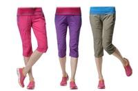 latest model women girls function sort hot summer pants