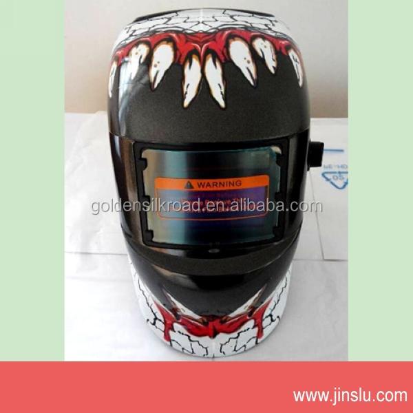 full face casque de s curit automatique km1600 masque de. Black Bedroom Furniture Sets. Home Design Ideas