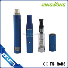 China manufacture dry herb wax oil vaporizer vape pen Ago 3 in 1 vaporizer