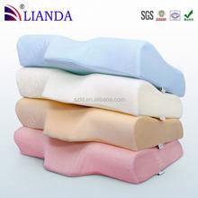 butterfly pillow cheap neck pillows,ergonomic memory foam pillow,squishy pillow animals