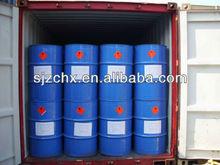 Dimethylaminopropylamine /DMAPA/109-55-7