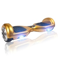 Factory supply self balancing electric scooters food delivery scooter