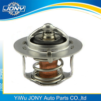 Auto thermostat for TOYOTA Liteace Noah/hiace/corolla OEM:90916-03083