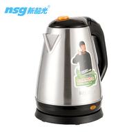For tea/milk/coffee/tea rapid boil electric kettle walmart