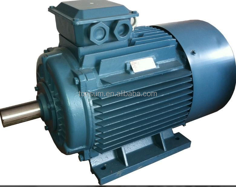Y2 Three Phase Synchronous Motor Good Price And Quality Buy Y2three Phase Synchronous Motor