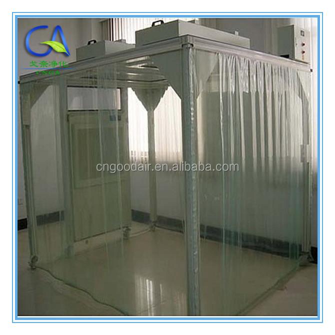 Clawfoot Bath Shower Curtain Rail