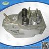 diesel engine cylinder head cover for deutz spare parts FL912