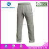 BSCI Customize mens sports polyester track pants,cheap mens sports polyester track pants,cotton lined sports pants