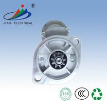 high quality 12v auto starter used starter motor for C223 engine