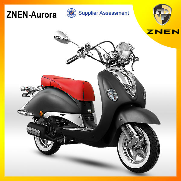 znen motor c aurora eec epa dot unique gas scooter. Black Bedroom Furniture Sets. Home Design Ideas