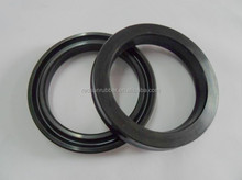 Molded Rubber Gasket Seal/Gaskets/Rings for PVC Pipe