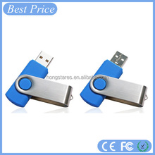 Wholesale cheap usb drive 2gb 4gb 8gb 16gb with cheap cost