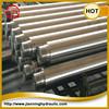 /p-detail/Nueva-precisi%C3%B3n-42Crmo4-una-sola-pieza-cilindro-hidr%C3%A1ulico-barra-de-pist%C3%B3n-300006664318.html
