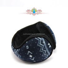 Low Price new design earmuffs for club