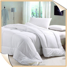 Popular high-grade 100% cotton duvet inner for star hotel