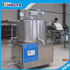New launched products high capacity commercial industrial milk pasteurizer machine best selling