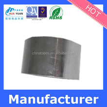 80 micron aluminum foil tape