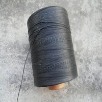 teflon weaving yarn