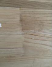 China supply paulownia finger joint board,finger joint price,finger lumber