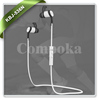 Most popular stereo bluetooth earphone
