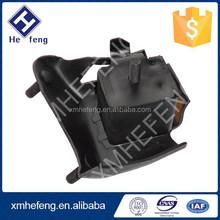 High strength auto parts racing 22146358