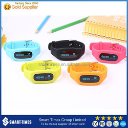 [Smart-Times] New Mobile Smart Sports Watch Phone