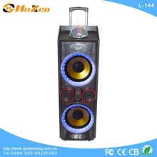 disco music system tweeter parts stage speakers for sale