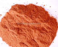 High Quality Dried Shrimp Powder ( Feed Grade )