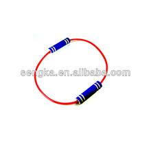 Oswr- 013 el expansor de ejercicio anillo de fitness