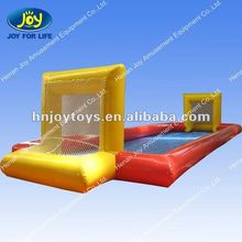 2012 best selling inflatable water football