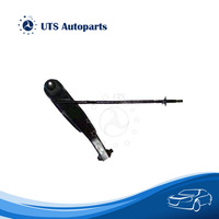 Car Spare Parts Track Control Arm for Japanese Vehicle DAIHATSU 48069-87507
