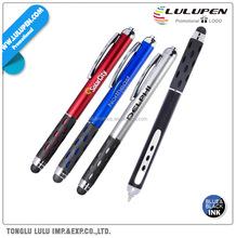 Gravity Stylus Pen (Lu-Q33585)