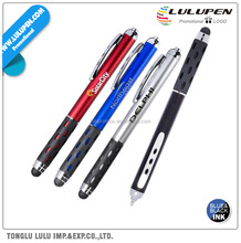 Gravity Stylus Promotional Pen (Lu-Q33585)