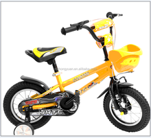 14inch hot MTB child bike
