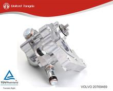 high quality VOLVO truck parts diesel engine fuel pump 21539993