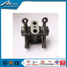 Diesel engine tractor parts rocker arm assembl,General industrial equipment rocker arm assembly